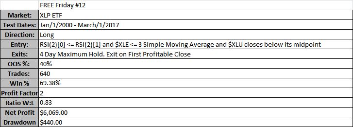 ff12_stats