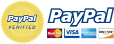 paypal-verified-badge
